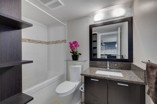 "Photo 15: 301 7511 120 Street in Delta: Scottsdale Condo for sale in ""ATIRA"" (N. Delta)  : MLS®# R2582928"