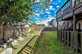 Photo 20: 12883 115A Avenue in Surrey: Bridgeview House for sale (North Surrey)  : MLS®# R2114321