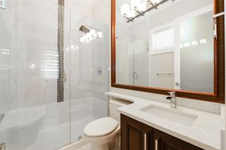 Photo 17: 8094 GILLEY AVENUE in Burnaby: South Slope House for sale (Burnaby South)  : MLS®# R2233466