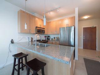 """Photo 8: 412 15988 26 Avenue in Surrey: Grandview Surrey Condo for sale in """"The Morgan"""" (South Surrey White Rock)  : MLS®# R2607947"""