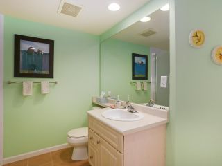 """Photo 15: 106 3625 WINDCREST Drive in North Vancouver: Roche Point Condo for sale in """"WINDSONG"""" : MLS®# R2618922"""
