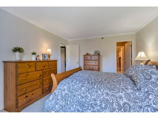 """Photo 24: 202 1189 EASTWOOD Street in Coquitlam: North Coquitlam Condo for sale in """"THE CARTIER"""" : MLS®# R2565542"""