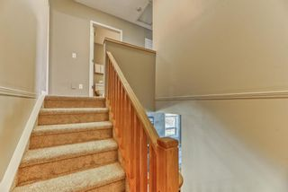Photo 21: 907 Citadel Heights NW in Calgary: Citadel Row/Townhouse for sale : MLS®# A1088960