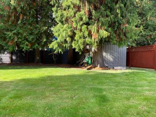 Photo 33: 710 Hemlock Crescent, S in Sicamous: House for sale : MLS®# 10240981