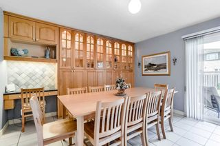 Photo 14: 2525 Pollard Drive in Mississauga: Erindale House (2-Storey) for sale : MLS®# W4887592
