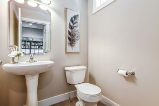 Photo 13: 23026 GILBERT Drive in Maple Ridge: Silver Valley House for sale : MLS®# R2184378