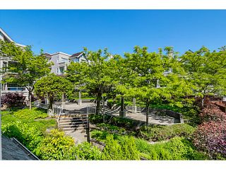 """Photo 10: 212 3628 RAE Avenue in Vancouver: Collingwood VE Condo for sale in """"RAINTREE GARDENS"""" (Vancouver East)  : MLS®# V1124782"""