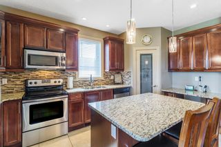 Photo 5: 201 Royal Avenue NW: Turner Valley Detached for sale : MLS®# A1142026