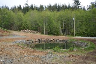 Photo 14:  in : Sk French Beach Land for sale (Sooke)  : MLS®# 875094