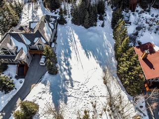 Photo 5: 14 PROSPECT Heights: Canmore Residential Land for sale : MLS®# A1146101