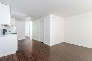 """Photo 6: 207 370 CARRALL Street in Vancouver: Downtown VE Condo for sale in """"21 Doors"""" (Vancouver East)  : MLS®# R2625412"""