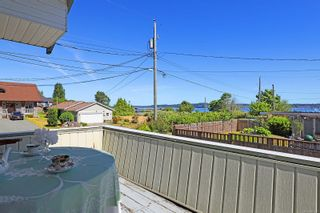 Photo 10: 3921 Ronald Ave in Royston: CV Courtenay South House for sale (Comox Valley)  : MLS®# 881727