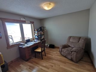 Photo 10: For Sale: 15080 HWY 501, Rural Cardston County, T0K 0K0 - A1070558