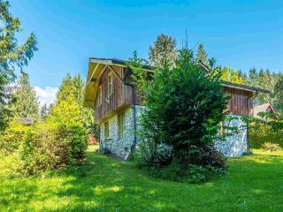 Photo 22: 1251 FITCHETT Road in Gibsons: Gibsons & Area House for sale (Sunshine Coast)  : MLS®# R2574863