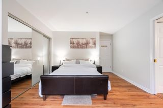 """Photo 13: 203 833 W 16TH Avenue in Vancouver: Fairview VW Condo for sale in """"THE EMERALD"""" (Vancouver West)  : MLS®# R2620364"""