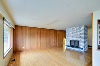 Photo 5: 5683 EGLINTON STREET in Burnaby: Deer Lake Place House for sale (Burnaby South)  : MLS®# R2155405
