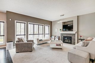 Photo 15: 808 ARMITAGE Wynd in Edmonton: Zone 56 House for sale : MLS®# E4259100