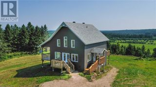 Photo 1: 170 HILL & GULLY Road in Burk's Falls: House for sale : MLS®# 40148106