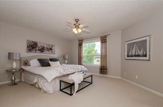 Photo 20: 26 STRATHLEA Crescent SW in Calgary: Strathcona Park House for sale : MLS®# C4139660