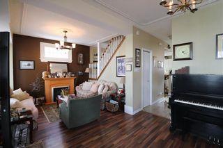 Photo 7: 312 Sydney Avenue in Winnipeg: Residential for sale (3D)  : MLS®# 202109291