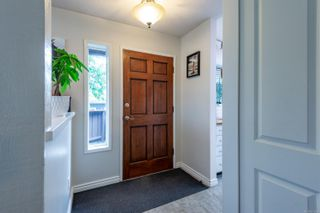 Photo 6: 935 Hemlock St in : CR Campbell River Central House for sale (Campbell River)  : MLS®# 876260