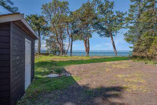 Photo 8: 27113 Schooner Way in Pender Island: GI Pender Island Land for sale (Gulf Islands)  : MLS®# 839534