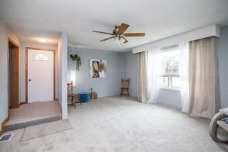 Photo 2: 407 3RD Street West: Stonewall Residential for sale (R12)  : MLS®# 202109643