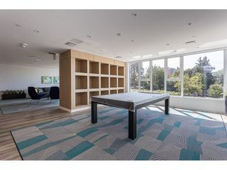 """Photo 29: 2806 13655 FRASER Highway in Surrey: Whalley Condo for sale in """"King George Hub 2"""" (North Surrey)  : MLS®# R2609676"""