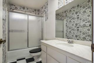 Photo 22: 5347 E Rural Ridge Circle in Anaheim Hills: Residential for sale (77 - Anaheim Hills)  : MLS®# OC21152103