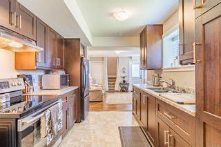 Photo 34: 2171 Village Dr in : Na Cedar House for sale (Nanaimo)  : MLS®# 881569