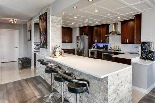 Photo 30: 1704 11710 100 Avenue in Edmonton: Zone 12 Condo for sale : MLS®# E4248208