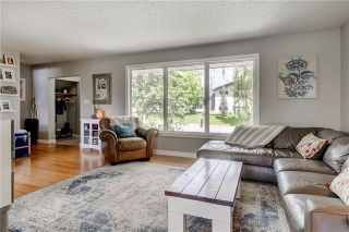 Photo 6: 4715 29 Avenue SW in Calgary: Glenbrook Detached for sale : MLS®# C4302989