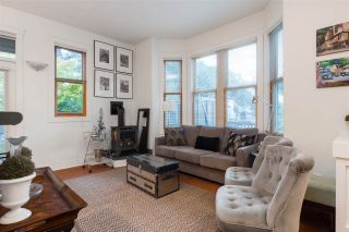 Photo 6: 840 DUNLEVY Avenue in Vancouver: Mount Pleasant VE House for sale (Vancouver East)  : MLS®# R2214746