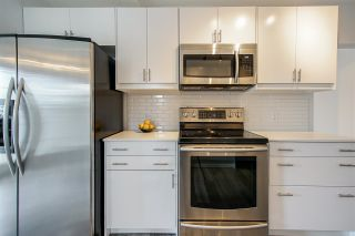 Photo 11: 106 CARROLL Street in New Westminster: The Heights NW House for sale : MLS®# R2576455