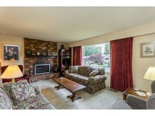 Photo 12: 33408 WESTBURY Avenue in Abbotsford: Abbotsford West House for sale : MLS®# R2590274