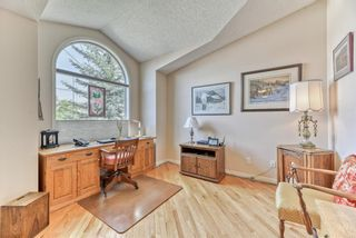 Photo 4: 7 Scotia Landing NW in Calgary: Scenic Acres Row/Townhouse for sale : MLS®# A1146386