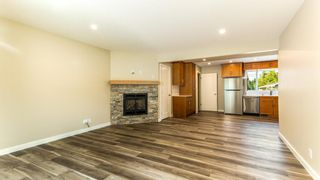 Photo 3: 2906 26 Avenue SE in Calgary: Southview Detached for sale : MLS®# A1133449