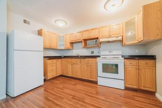 Photo 2: 546 Magnus Avenue in Winnipeg: North End Residential for sale (4A)  : MLS®# 202102165