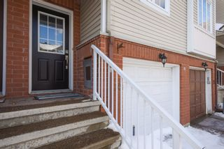 Photo 2: 14 Manhattan Crescent in Ottawa: Central Park House for sale