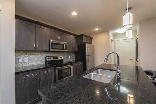 Photo 7: 2130 GLENRIDDING Way in Edmonton: Zone 56 House for sale : MLS®# E4247289