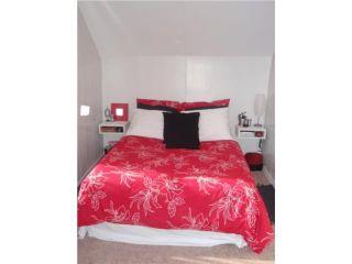 Photo 9:  in WINNIPEG: East Kildonan Residential for sale (North East Winnipeg)  : MLS®# 1003886
