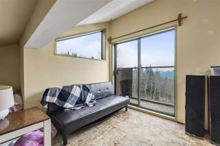 Photo 26: 50144 LOOKOUT Road in Chilliwack: Ryder Lake House for sale (Sardis)  : MLS®# R2544684