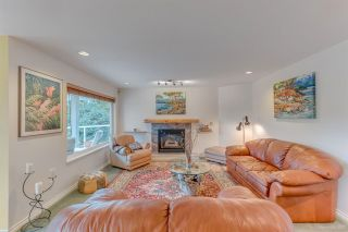 Photo 10: 260 ALPINE Drive: Anmore House for sale (Port Moody)  : MLS®# R2562585