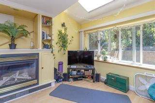 Photo 17: 498 Vincent Ave in : SW Gorge House for sale (Saanich West)  : MLS®# 882038