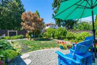 Photo 33: 1296 Admiral Rd in : CV Comox (Town of) House for sale (Comox Valley)  : MLS®# 882265