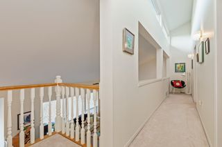 """Photo 19: 2798 ST MORITZ Way in Abbotsford: Abbotsford East House for sale in """"GLENN MOUNTAIN"""" : MLS®# R2601539"""