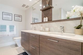 Photo 29: 1 274 W 62ND Avenue in Vancouver: Marpole Townhouse for sale (Vancouver West)  : MLS®# R2579856