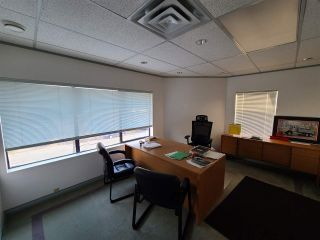 Photo 17: 100 19331 ENTERPRISE Way in Surrey: Cloverdale BC Office for lease (Cloverdale)  : MLS®# C8036139