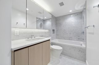 """Photo 22: 1214 1768 COOK Street in Vancouver: False Creek Condo for sale in """"Venue One"""" (Vancouver West)  : MLS®# R2625843"""