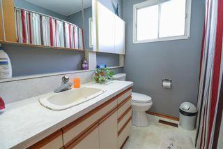 Photo 18: 624 Munroe Avenue in Winnipeg: Morse Place Residential for sale (3B)  : MLS®# 202111662
